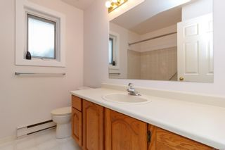 Photo 17: 2472 Costa Vista Pl in : CS Keating House for sale (Central Saanich)  : MLS®# 866822