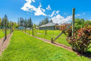 Photo 40: 1220 Foden Rd in : CV Comox Peninsula House for sale (Comox Valley)  : MLS®# 874725