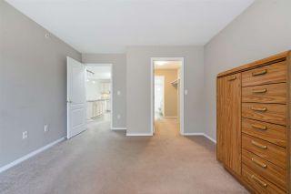 Photo 24: 414 8942 156 Street in Edmonton: Zone 22 Condo for sale : MLS®# E4222565
