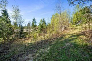 Photo 20: 2275 Ta Lana Trail, in Blind Bay: Vacant Land for sale : MLS®# 10240526