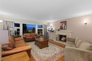 Photo 11: 1145 MILLSTREAM Road in West Vancouver: British Properties House for sale : MLS®# R2620858