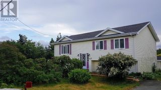 Photo 2: 291 Indian Meal Line in Torbay: House for sale : MLS®# 1233813