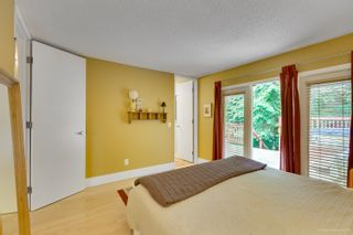 """Photo 19: 2716 ANCHOR Place in Coquitlam: Ranch Park House for sale in """"RANCH PARK"""" : MLS®# R2279378"""