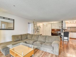 Photo 5: 107 9 Country Village Bay NE in Calgary: Country Hills Apartment for sale : MLS®# A1106185