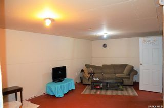 Photo 22: 122 Clancy Drive in Saskatoon: Fairhaven Residential for sale : MLS®# SK873839