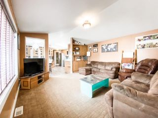 Photo 5: 1809 1 A Street Crescent: Wainwright Manufactured Home for sale (MD of Wainwright)  : MLS®# A1041974