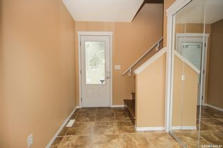Photo 5: 3 110 Dulmage Crescent in Saskatoon: Stonebridge Residential for sale : MLS®# SK864310