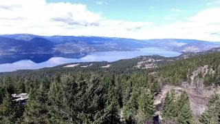 Photo 1: 245 Howards Road in Vernon: Commonage House for sale (North Okanagan)  : MLS®# 10131921