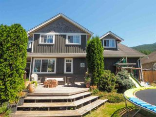 "Photo 22: 38623 CHERRY Drive in Squamish: Valleycliffe House for sale in ""Ravens Plateau"" : MLS®# R2480344"