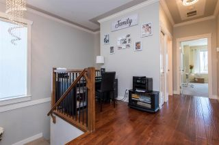 Photo 15: 9345 MCNAUGHT Road in Chilliwack: Chilliwack E Young-Yale House for sale : MLS®# R2591781