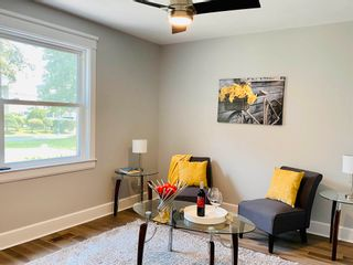 Photo 8: 5543 Hennessey Place in Halifax: 3-Halifax North Residential for sale (Halifax-Dartmouth)  : MLS®# 202116870