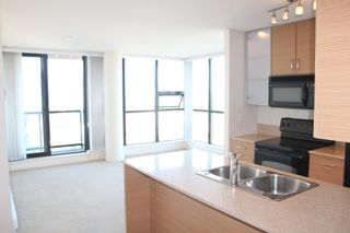Photo 11:  in Vancouver: Yaletown Condo for rent (Vancouver West)  : MLS®# AR014