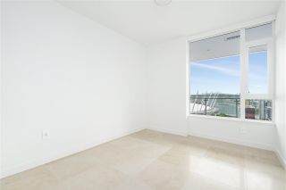 """Photo 18: 2303 885 CAMBIE Street in Vancouver: Cambie Condo for sale in """"The Smithe"""" (Vancouver West)  : MLS®# R2590504"""