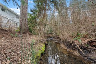 Photo 28: 1583 Hobson Ave in : CV Courtenay East House for sale (Comox Valley)  : MLS®# 867081