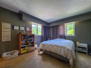 """Photo 31: 540 CUTBANK Road in Prince George: Nechako Bench House for sale in """"NORTH NECHAKO"""" (PG City North (Zone 73))  : MLS®# R2616109"""