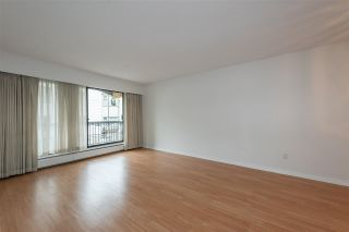 """Photo 11: 210 721 HAMILTON Street in New Westminster: Uptown NW Condo for sale in """"Casa Del Rey"""" : MLS®# R2406568"""