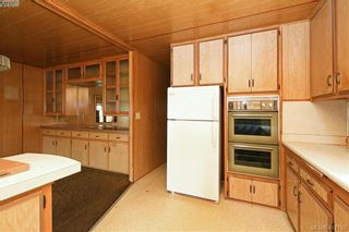 Photo 9: 166 Belmont Rd in VICTORIA: Co Colwood Corners House for sale (Colwood)  : MLS®# 827525