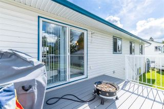 Photo 5: 3080 ROSEMONT Drive in Prince George: Valleyview House for sale (PG City North (Zone 73))  : MLS®# R2590712