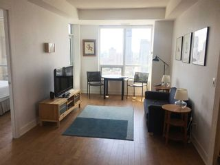 Photo 2: 3001 120 Homewood Avenue in Toronto: North St. James Town Condo for lease (Toronto C08)  : MLS®# C4900920