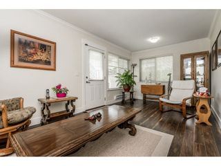 """Photo 17: 52 19525 73 Avenue in Surrey: Clayton Townhouse for sale in """"Up Town 2"""" (Cloverdale)  : MLS®# R2354374"""