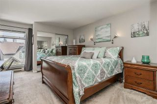 """Photo 9: 309 2733 ATLIN Place in Coquitlam: Coquitlam East Condo for sale in """"Atlin Court"""" : MLS®# R2355096"""