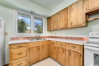 Photo 13: 1138 Currie Crescent in Moose Jaw: Hillcrest MJ Residential for sale : MLS®# SK871915