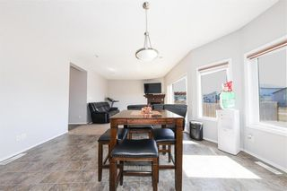 Photo 14: 234 Mosselle Drive in Winnipeg: Amber Trails Residential for sale (4F)  : MLS®# 202108728