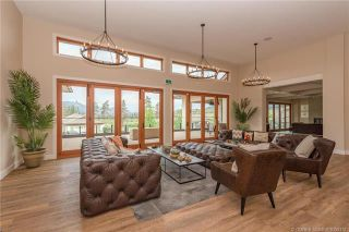 Photo 35: 2170 Mimosa Drive, in West Kelowna: House for sale : MLS®# 10159370