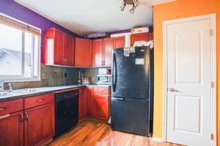 Photo 12: 27 Taralake Rise NE in Calgary: Taradale Detached for sale : MLS®# A1143830