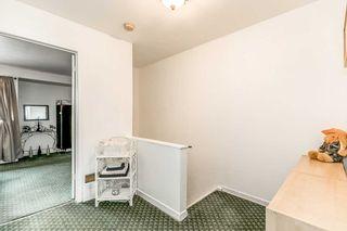 Photo 20: 51 Orange Mill Court: Orangeville Condo for sale : MLS®# W5164704