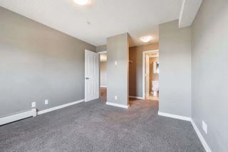 Photo 25: 202 534 WATT Boulevard in Edmonton: Zone 53 Condo for sale : MLS®# E4263736