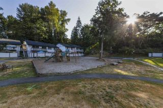 Photo 12: 208 780 PREMIER STREET in North Vancouver: Lynnmour Condo for sale : MLS®# R2295293