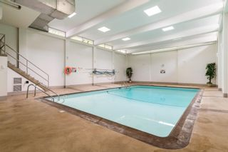 """Photo 23: 806 1251 CARDERO Street in Vancouver: West End VW Condo for sale in """"SURFCREST"""" (Vancouver West)  : MLS®# R2625738"""