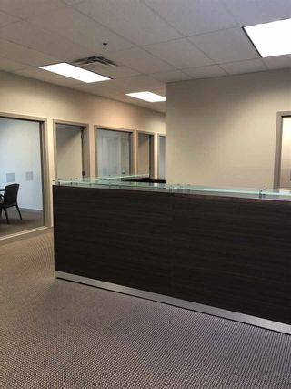 Photo 3: 203 828 HARBOURSIDE Drive in North Vancouver: Harbourside Office for sale : MLS®# C8034822