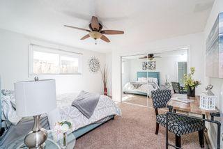 Photo 14: SAN DIEGO Condo for sale : 1 bedrooms : 4449 Menlo Ave #1