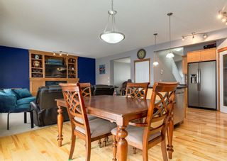 Photo 17: 810 Kincora Bay NW in Calgary: Kincora Detached for sale : MLS®# A1097009