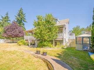 Photo 38: 2896 105th St in : Na Uplands House for sale (Nanaimo)  : MLS®# 882439