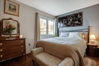 Photo 11: 2738 Dovely Park SE in Calgary: Dover Detached for sale : MLS®# A1104684