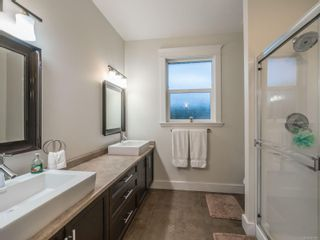 Photo 10: 284 Ninth St in : Na South Nanaimo House for sale (Nanaimo)  : MLS®# 861091
