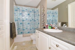 Photo 14: 23475 109 Loop in Maple Ridge: Albion House for sale : MLS®# R2045360