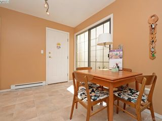 Photo 9: 29 850 Parklands Dr in VICTORIA: Es Gorge Vale Row/Townhouse for sale (Esquimalt)  : MLS®# 788300
