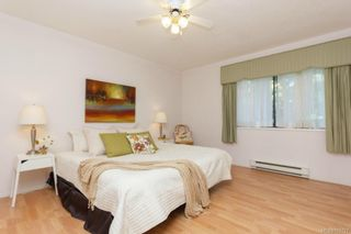 Photo 11: 305 9900 Fifth St in SIDNEY: Si Sidney North-East Condo for sale (Sidney)  : MLS®# 705727