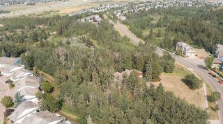 Photo 20: 40 BLACKBURN Drive W in Edmonton: Zone 55 House for sale : MLS®# E4255224