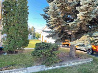 Photo 7: 9824 102 Avenue: Westlock House for sale : MLS®# E4261681