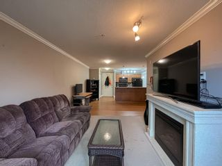 """Photo 18: 407 30515 CARDINAL Avenue in Abbotsford: Abbotsford West Condo for sale in """"Tamarind"""" : MLS®# R2617185"""