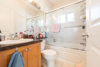 """Photo 20: 450 E 44TH Avenue in Vancouver: Fraser VE 1/2 Duplex for sale in """"Main/Fraser"""" (Vancouver East)  : MLS®# R2108825"""