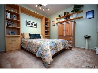 Photo 15: 42 901 Kentwood Lane in VICTORIA: SE Broadmead Row/Townhouse for sale (Saanich East)  : MLS®# 727195