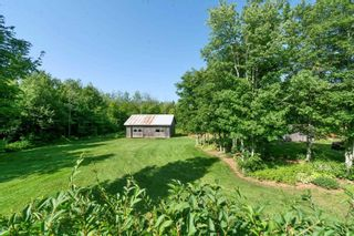 Photo 30: 505 Brow of Mountain Road in Aylesford Mountain: 404-Kings County Residential for sale (Annapolis Valley)  : MLS®# 202121492