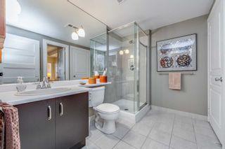 Photo 27: 1605 168 E King Street in Toronto: Moss Park Condo for lease (Toronto C08)  : MLS®# C5303616