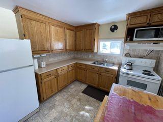 Photo 4: 2524 Foxbrook Road in Westville: 107-Trenton,Westville,Pictou Residential for sale (Northern Region)  : MLS®# 202104530